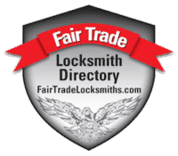 Fair Trade Locksmith, Fair Locksmith in St. Petersburg, FL