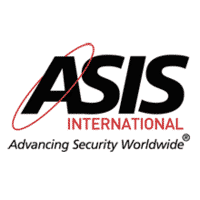 ASIS Certified Access Control Company, Tampa Bay, FL